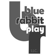 BR BLUE RABBIT PLAY LLC