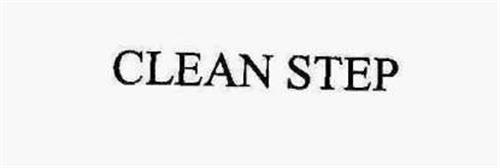 CLEAN-STEP