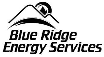 BLUE RIDGE ENERGY SERVICES