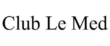 CLUB LE MED