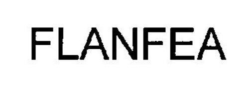 FLANFEA