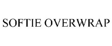 SOFTIE OVERWRAP