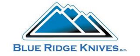BLUE RIDGE KNIVES, INC.