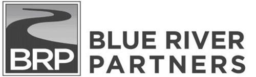 BRP BLUE RIVER PARTNERS