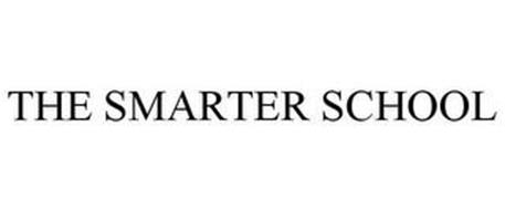 THE SMARTER SCHOOL