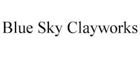 BLUE SKY CLAYWORKS