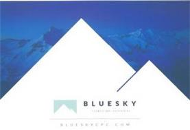 BLUE SKY COUNSELING AND PSYCHIATRY BLUESKYCPC.COM
