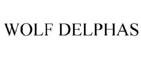 WOLF DELPHAS