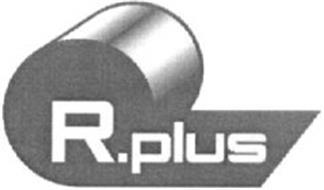 R.PLUS