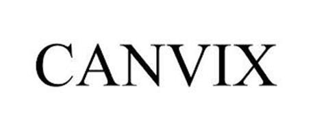 CANVIX
