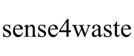 SENSE4 WASTE