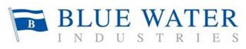 B BLUE WATER INDUSTRIES