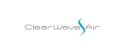 CLEARWAVE AIR
