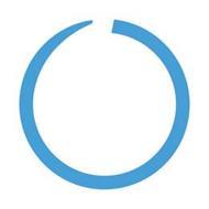 Blue Wheel Media LLC