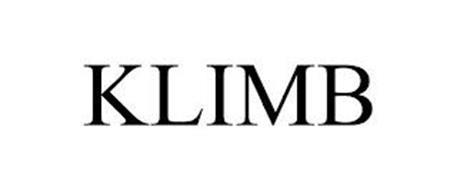 KLIMB