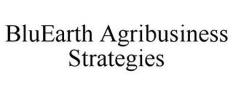 BLUEARTH AGRIBUSINESS STRATEGIES