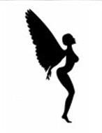 Bluebird America, Inc.