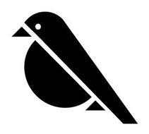 Bluebird Drone Video Services LLC