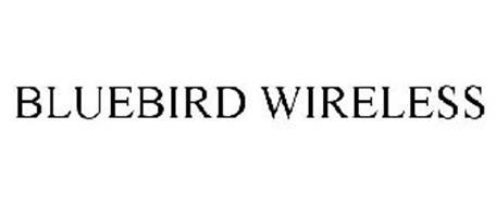 BLUEBIRD WIRELESS