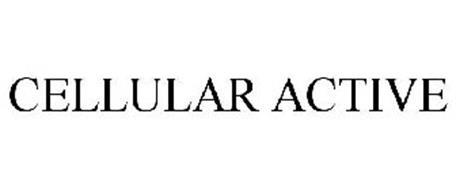 CELLULAR ACTIVE