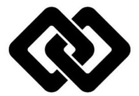 Bluechain Pty Ltd
