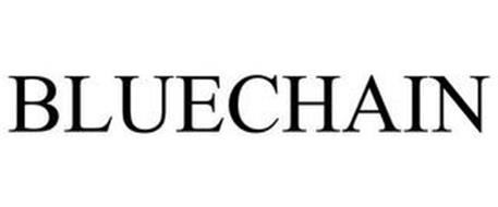 BLUECHAIN