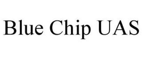BLUE CHIP UAS