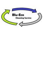 BLU-ECO CLEANING SERVICE