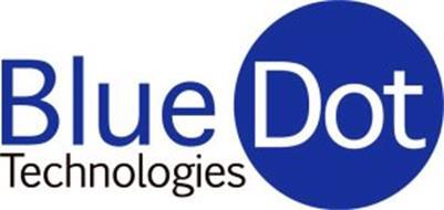 BLUE DOT TECHNOLOGIES