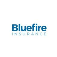 Bluefire Insurance Trademark Of Bluefire Insurance Services Inc Serial Number 88139987 Trademarkia Trademarks