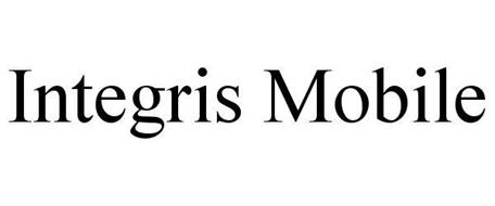 INTEGRIS MOBILE