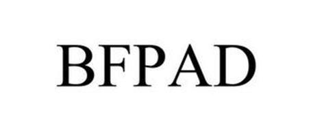BFPAD