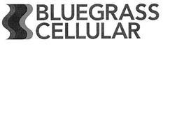 B BLUEGRASS CELLULAR