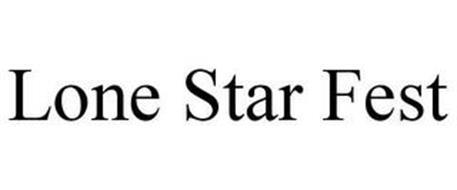 LONE STAR FEST