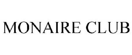 MONAIRE CLUB