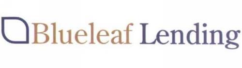 Blueleaf lending trademark of blueleaf lending llc serial number blueleaf lending publicscrutiny Choice Image