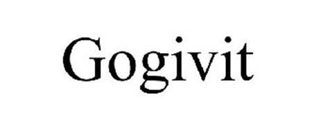 GOGIVIT