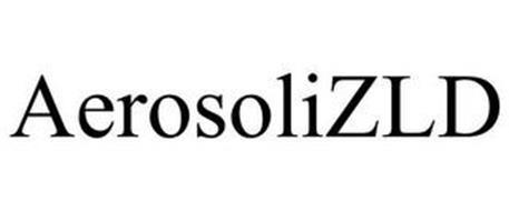 AEROSOLIZLD