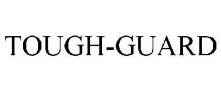 Tough Guard Trademark Of Bluelinx Corporation Serial