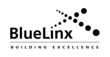 BLUELINX BUILDING EXCELLENCE