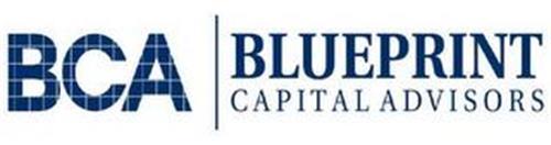Bca blueprint capital advisors trademark of blueprint capital bca blueprint capital advisors malvernweather Image collections