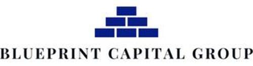 BLUEPRINT CAPITAL GROUP