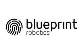 BLUEPRINT ROBOTICS
