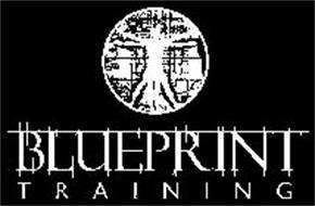 BLUEPRINT TRAINING