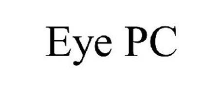 EYE PC