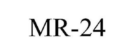 MR-24