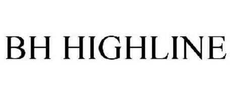BH HIGHLINE