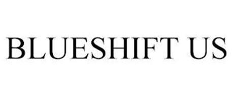 BLUESHIFT US