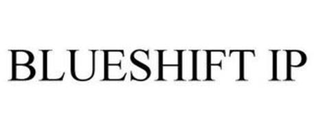 BLUESHIFT IP