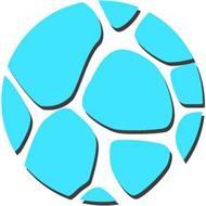BlueSpotPark Inc.